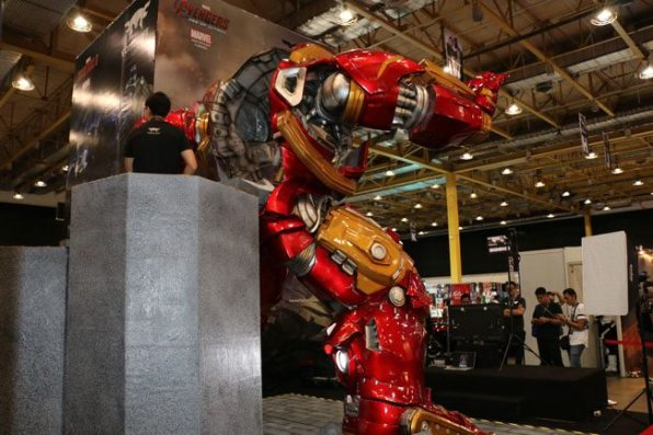 APCC-Hulkbuster-Photo-rear