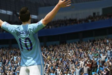 FIFA-16-demo-feature