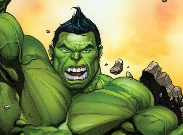 Totally_Awesome_Hulk_1_feature