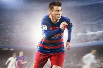 FIFA-16-Review-feature
