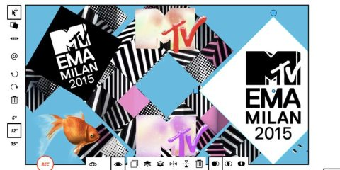 MTV-Canvas-feature