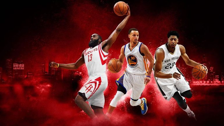 NBA-2K16-Review-feature