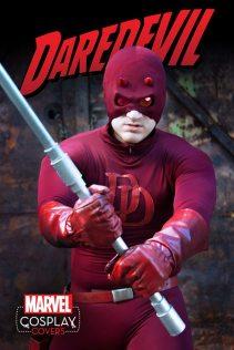 Daredevil_1_Cosplay_Variant