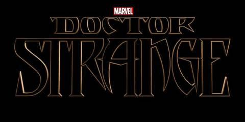 Doctor-Strange-feature