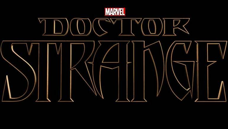 Doctor-Strange-feature
