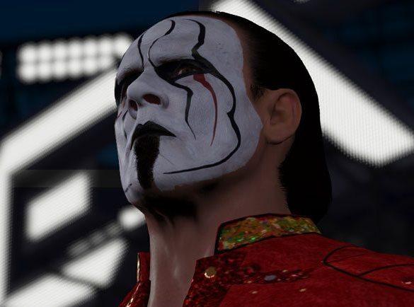 Sting_WWE-2K16-Trailer-2