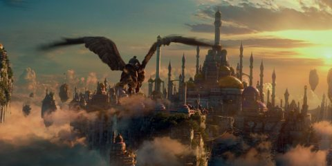 warcraft-movie-feature