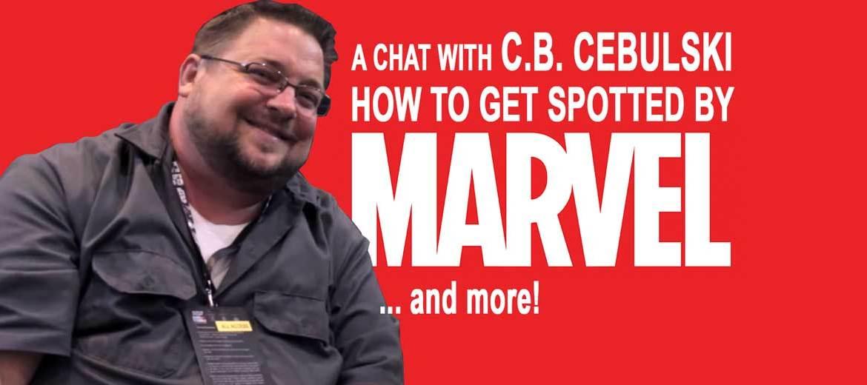 CB-Cebulski-Interview-Feature-2