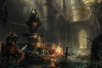 Dark_Souls_3_-_E3_artworks_1_1434385852