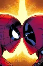 Spider-Man_Deadpool_1_Preview_1