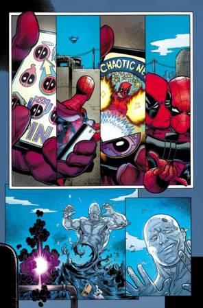 Spider-Man_Deadpool_1_Preview_3