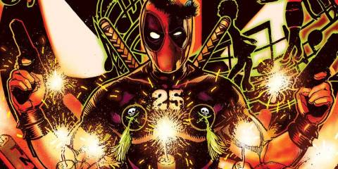 Deadpool_7_Harris_Anniversary_feature