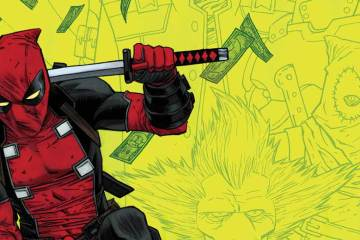 Deadpool_and_the_Mercs_for_Money_1_feature