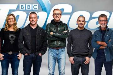 Top-Gear_Full-lineup[1]