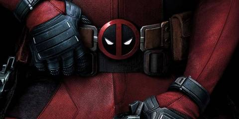 deadpool-review-feature