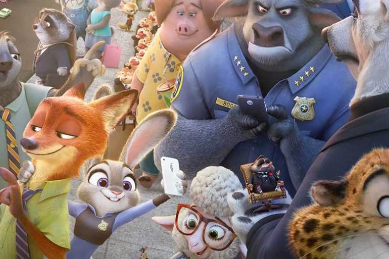 zootopia-feature