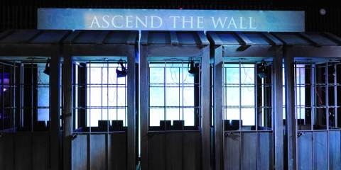 GOTAsiaWOW---Ascend-The-Wall