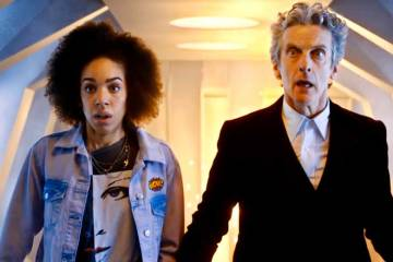 Doctor-Who-Pearl-Mackie