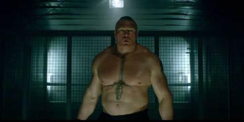 WWE-2k17-Brock-Lesnar