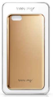 Atlas Slim Case - Rose Gold