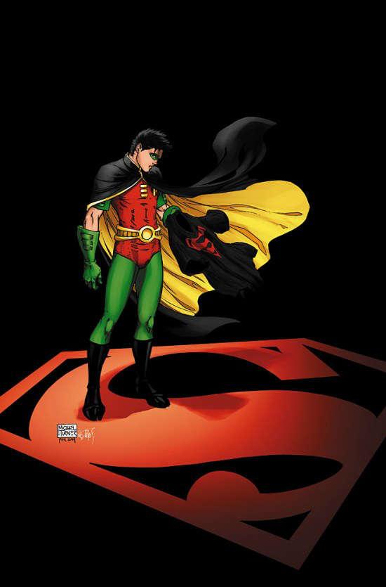 supermanbatman-26_cover-art-by-michael-turner
