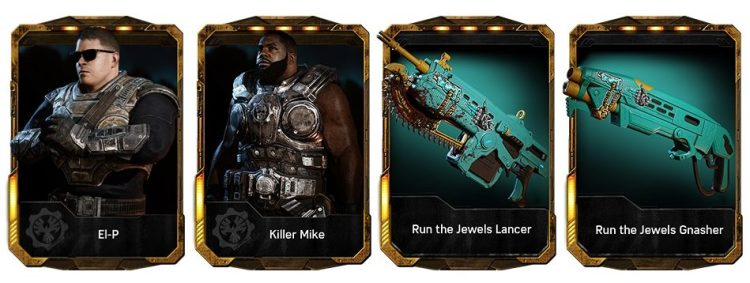 rtj-gears-4-cards