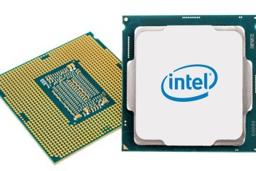 8th-Gen-Intel-Core-S-series-Chip