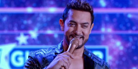 Aamir-Khan-Secret-Superstar
