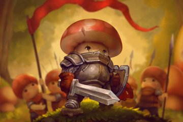 Rudo-mushroom-wars-2