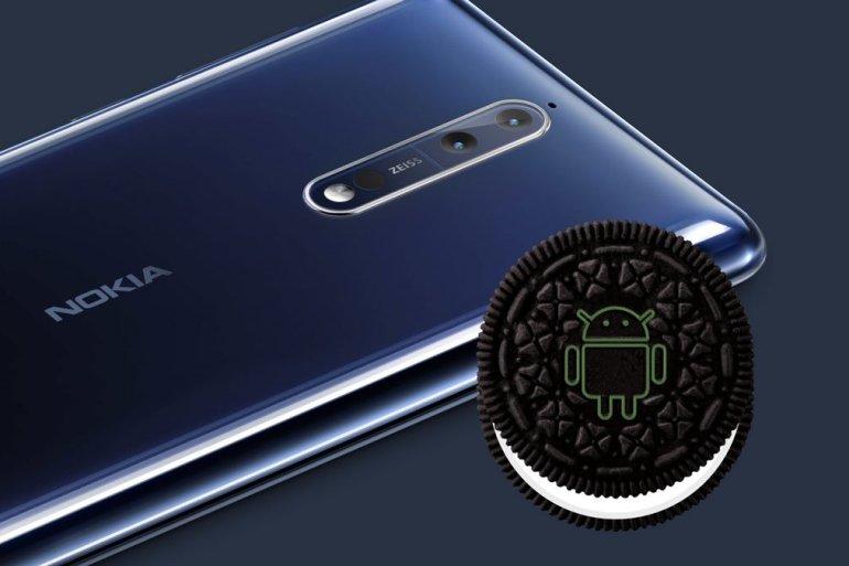 nokia-8-android-oreo-2