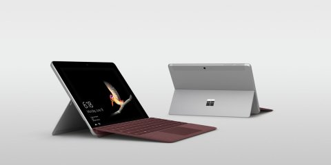 Surface-Go-5
