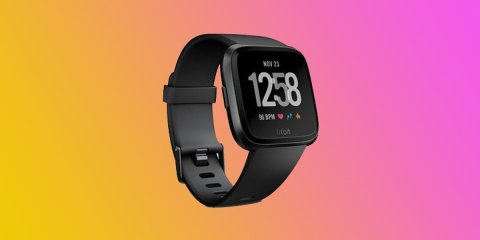 Fitbit-Versa-Black-feature