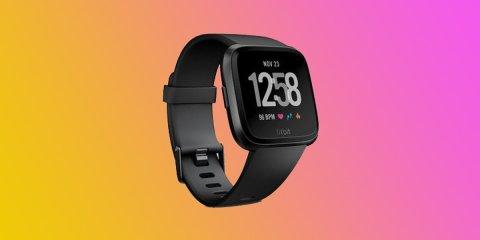 Fitbit-Versa-Black-feature