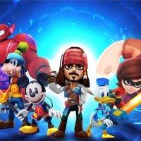 Disney-Epic-Quest-(2)