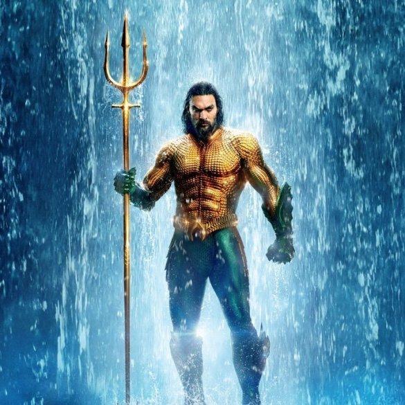 Aquaman-Main-Hero-2$