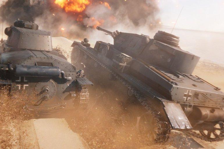 battlefield-v-tides-of-war
