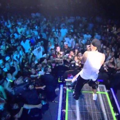 Ticketek Singapore Launch_Featured_ Eminem
