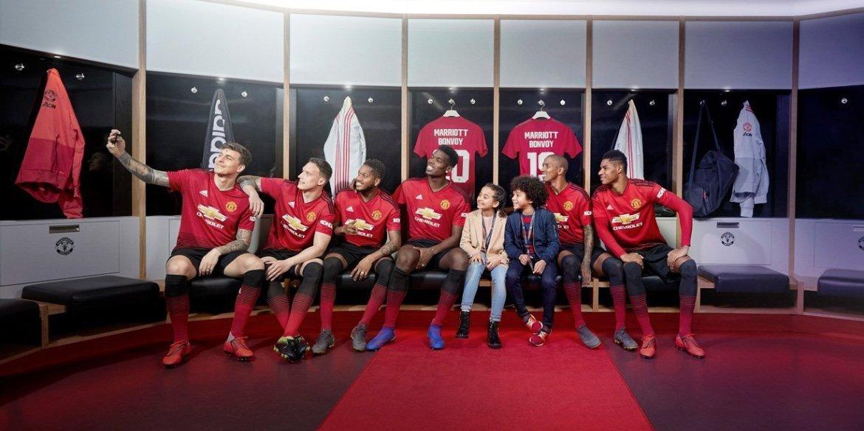 Marriott-Bonvoy-Members-Manchester United