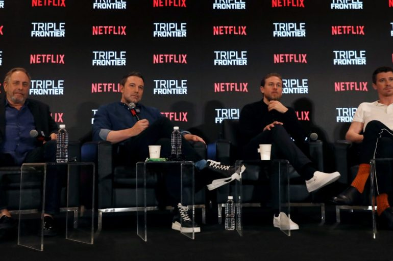 https://justsaying.asia/wp-content/uploads/2019/03/Triple-Frontier-Press-Con-Singapore-feature.jpg