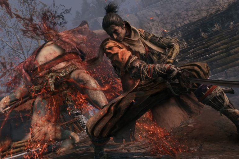 Sekiro_review_feature
