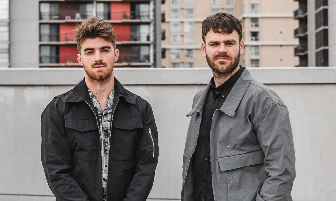 The-Chainsmokers-TCS-NEWPROMO2019