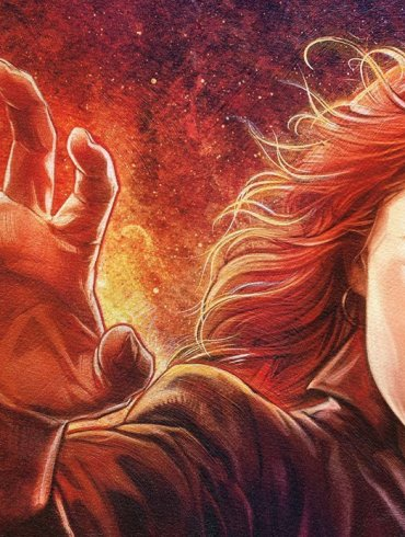 XMen_DarkPHoenix_feature