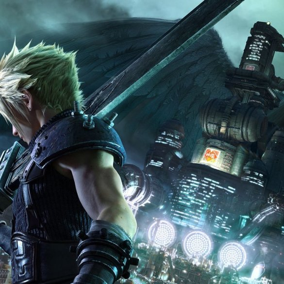 Final-fantasy-vii-remake-feature