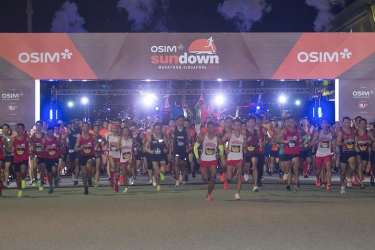 OSIM-Sundown-Marathon-2019