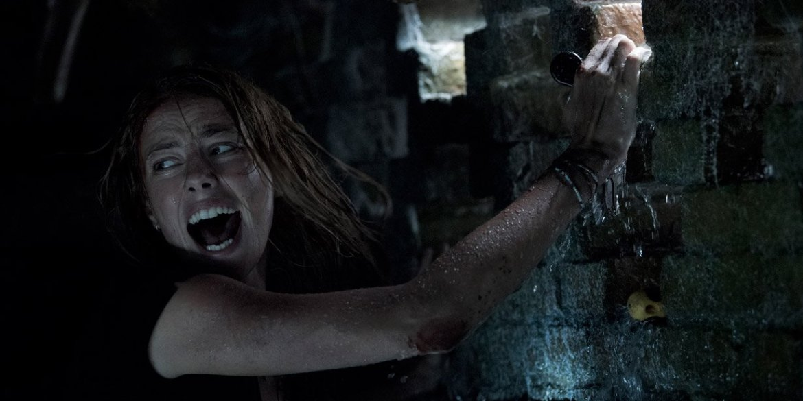 Crawl-giveaway-feature