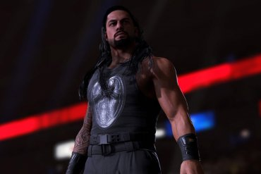 Roman-Reigns-Tower-Screen