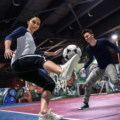 fifa20-volta-Amsterdam_Gameplay