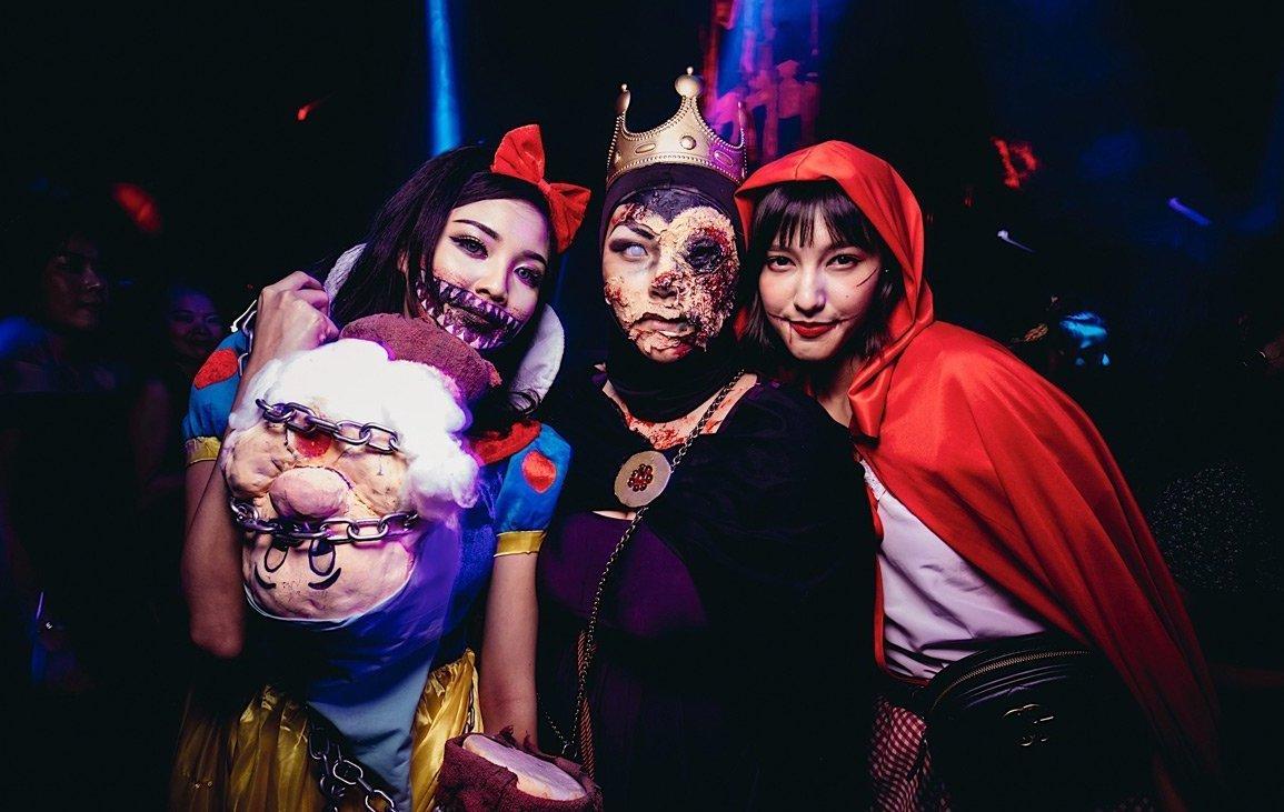 BarRouge_Colossal044_Halloween