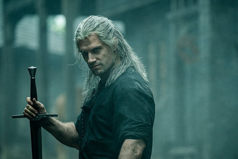 The Witcher_netflix-feature
