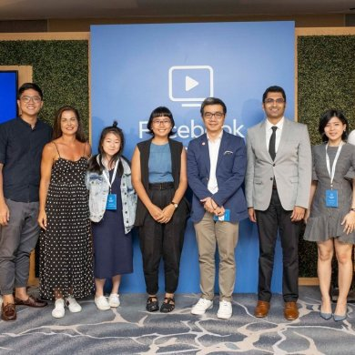 Facebook-Creator-Lab-Singapore